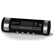 Acer MP-120 MP3   FM tuner   1GB