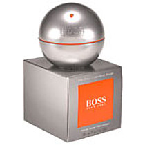 Hugo Boss In Motion - voda po holení 40ml