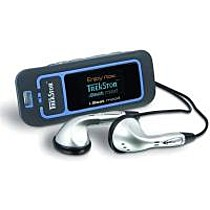 Trekstor i.Beat mood 512Mb OLED (mp3+FM+zázn.+USB disk)