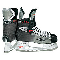 Bauer Vapor XXX Junior
