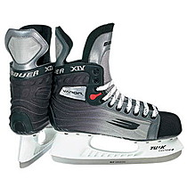 Bauer Vapor XIV Junior