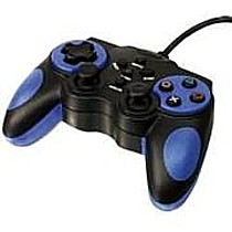 JOYPAD MINI AIR GRIP PLAYSTATION 2