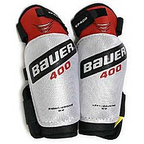 Bauer EP 400 Junior
