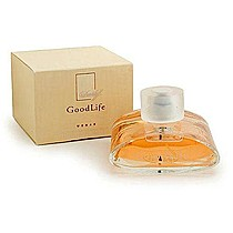 Davidoff Good Life Woman EdP 50 ml W
