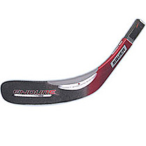 Bauer Endure