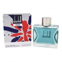 Dunhill London - EdT 100 ml