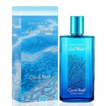 Davidoff Cool Water Man 125 ml