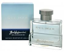 Hugo Boss Baldessarini DEL MAR - EdT 90 ml