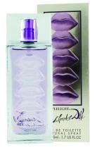 Salvador Dalí Purplelight - EdT 50 ml