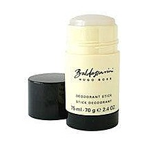 Hugo Boss Baldessarini - tuhý deodorant 75 ml