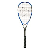 Dunlop Power Max Graphite 06