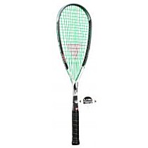 Tecnifibre Dynergy 125 Power