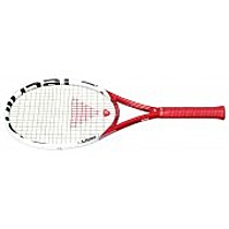 Tecnifibre T.Flash 260