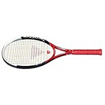 Tecnifibre T.Flash TX2