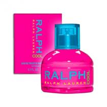 Ralph Lauren Ralph Cool EdT 30 ml W