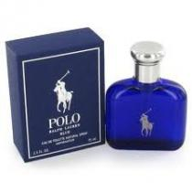 Ralph Lauren Blue EdT 125 ml M