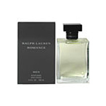 RALPH LAUREN Romance Men - voda po holení 100 ml