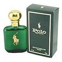 Ralph Lauren Polo Green - 118ml
