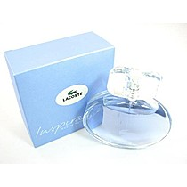 Lacoste Inspiration EdP 75 ml W Tester