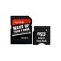 SANDISK Adapter Pack