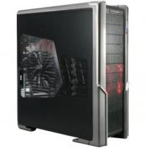 THERMALTAKE Spedo Advance