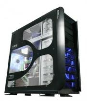 THERMALTAKE Armor LCS VE2000BWS