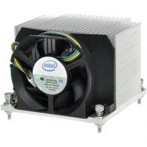INTEL heatsink+fixed Fan XEON 5500 Series BXSTS100A chladič na CPU