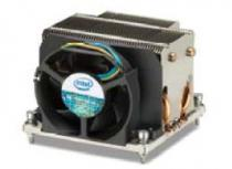 INTEL heatsink+removable Fan XEON 5500 Series BXSTS100C
