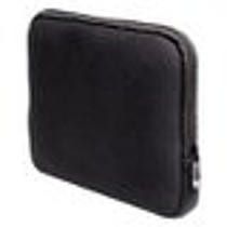 ACER Aspire one Neoprene 8,9""