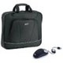 ACER Essentials Mobility Pack 17""