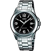 CASIO Collection MTP-1259D-1AEF