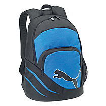 Puma Power Cat 5 10 Football Backpack