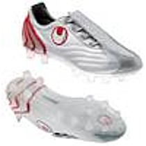 Uhlsport Precision Verve MD