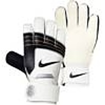 Nike TIEPO MATCH JR