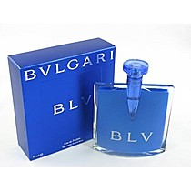 Bvlgari BLV EdP 25 ml W