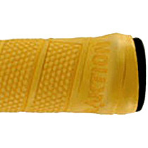 Karakal Grip Traction