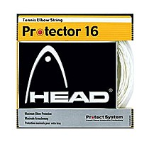 Head Protector 16 1,30 mm - 12 m