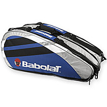 Babolat Club Line Racket Holder x12