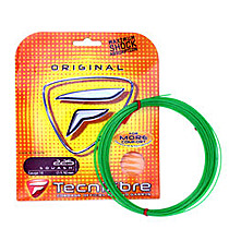 Tecnifibre String 225 Squash Green 1,10 mm