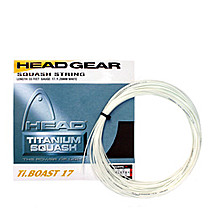 Head Ti.Boast Squash 1,30 mm
