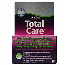 AMO Total Care tablety 10 ks