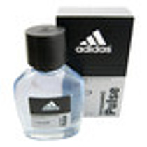 ADIDAS DYNAMIC PULSE After shave 50 ml pánský