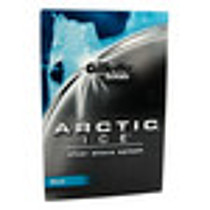 Gillette After shave ARCTIC ICE 100ml