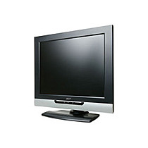 Acer AT2001 (51cm,LCD-TV,800x600,500:1,450cd/m)