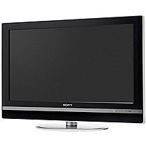Sony KLV-V32A10E (81cm,LCD-TV,1366x768,1000:1,480cd/m)