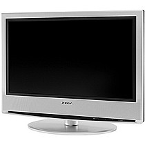 Sony KLV-V26A10E (66cm,LCD-TV,1366x768,1000:1,480cd/m,8ms)