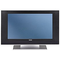 THOMSON 32 LB 040 S5 (80cm,LCD-TV,1366x768,1000:1,500cd/m)