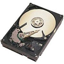 Seagate Barracuda 250GB ST3250820AS 8MB 7200