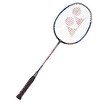 Yonex Muscle Power MP-25