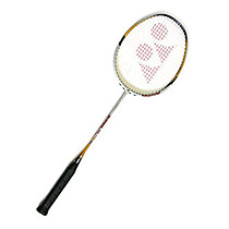 Yonex Muscle Power MP-30